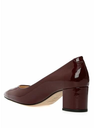 Beymen Collection Ayakkabı Bordo